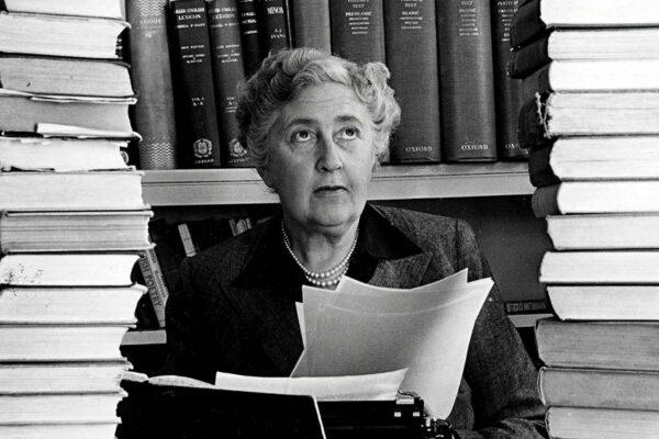 Strange Writing Habits Of Renowned Authors